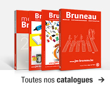 Bruneau Catalogue
