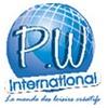 pwinternational