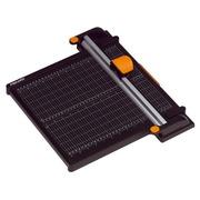 Snijmachine rotatie gerecycleerd 30cm A4