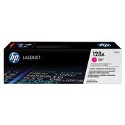Toner HP 128A cyaan