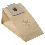 Set met 5 standaard zakken voor stofzuiger Kärcher