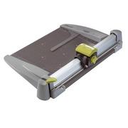 Rogneuse multifonction A4+ Rexel A515 - capacité 30 feuilles