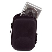 Sleeve anti-shock for digital camera black size L