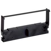 Lint zwart compatibel Epson ERC32