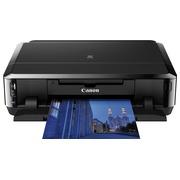 Printer Canon IP7250