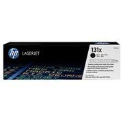 Toner HP 131X zwart