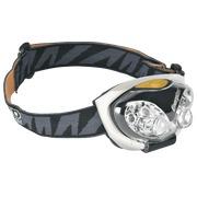 Frontale Taschenlampe Energizer