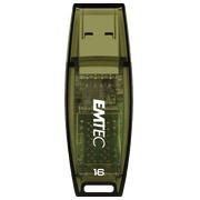 Clé USB Emtec C410 16 Go