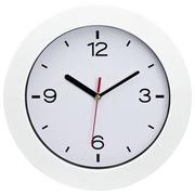 Horloge murale ou à poser Alpha D25 cm - A quartz