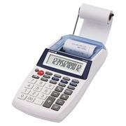 Taschenrechner Olympia CPC-425