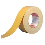 Double sided tape Tesa - width 50 mm - length 25 m
