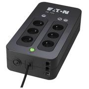 Ondulator Eaton 3S -700VA