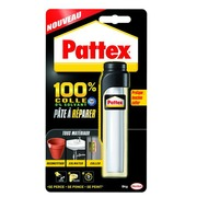 Pâte à réparer Repair Pattex