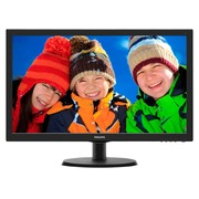 Philips V-line 223V5LSB2 - LED-Monitor - Full HD (1080p) - 54.6 cm (21.5