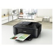 Canon PIXMA MX475 - multifunction printer - color