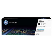 HP 410A toner black for laser printer