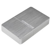 Freecom mHDD desktop - disque dur - 4 To - USB 3.0