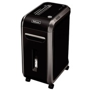 Shredder Fellowes 99Ci cross-cut