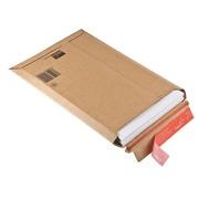 Shipping pouch cardboard 23.5 x 34 x 3.5 cm