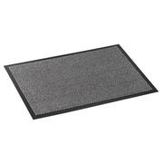 Carpet Advantage 120 x 180 cm blue