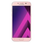 Samsung Galaxy A5 (2017) - SM-A520F - perzik - 4G HSPA+ - 32 GB - GSM - smartphone