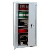 High vault Acial 780 l lock with key