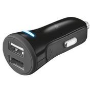 Trust power adapter - car