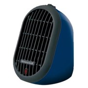 Honeywell HCE100E - heater