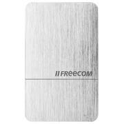 Freecom mSSD MAXX - solid state drive - 512 GB - USB 3.1 Gen 2