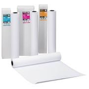 Papier voor meetapparatuur Clairefontaine - 0,914 x 60 m - 60 g
