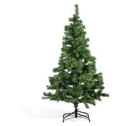 Artificial pinetree Canadian - 150 cm