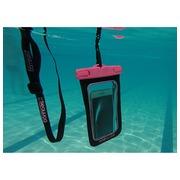 Waterproof Smartphone Cover