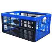 Folding Crate - 32 L