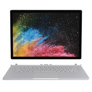 Microsoft Surface Book 2 - 13.5