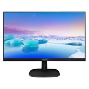 Philips V-line 223V7QHSB - écran LED - Full HD (1080p) - 22