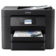 Epson WorkForce Pro WF-4730DTWF - multifunctionele printer (kleur)