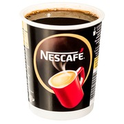 Pre-dosed Easy Cup Premium Nescafé