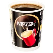 Gobelet de café prédosé Easy Cup Premium Nescafé