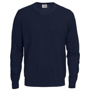 FOREHAND Navy 4XL