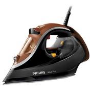 Philips Azur Pro GC4881 - stoomstrijkijzer - zoolplaat: T-ionicGlide