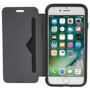 OtterBox Symmetry Series Etui Apple iPhone 8 - Flip-Hülle für Mobiltelefon
