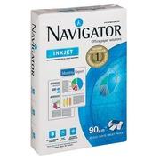 Navigator Expression presentatiepapier ft A3, 90 g, pak van 500 vel