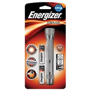 EN_ENERGIZER TORCHE METAL LED AA