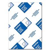 Brother BP60PA - plain paper - 250 sheet(s) - A4 - 72.5 g/m²
