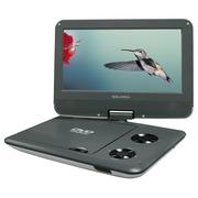 Salora DVP9018SW - DVD player