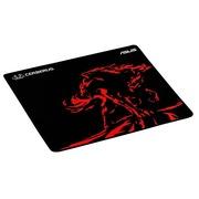 ASUS Cerberus Mat Plus - mouse pad