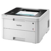 Brother HL-L3230CDW - printer - kleur - LED