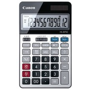 Calculator Canon HS-20TSC