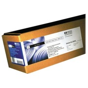 HP Bright White Inkjet Paper - papier - 1 rouleau(x)