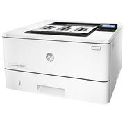 HP LaserJet Pro M402d - imprimante - monochrome - laser